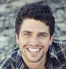 Jason Osmond